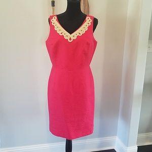 Antonio Melanie Size 12 Dress